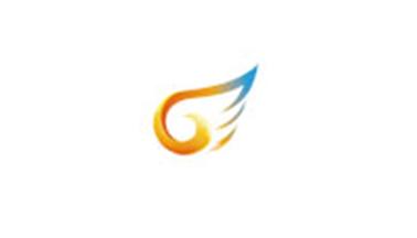 北京陶海展群网络科技公司