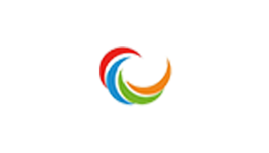 北京玉合金知网络科技公司